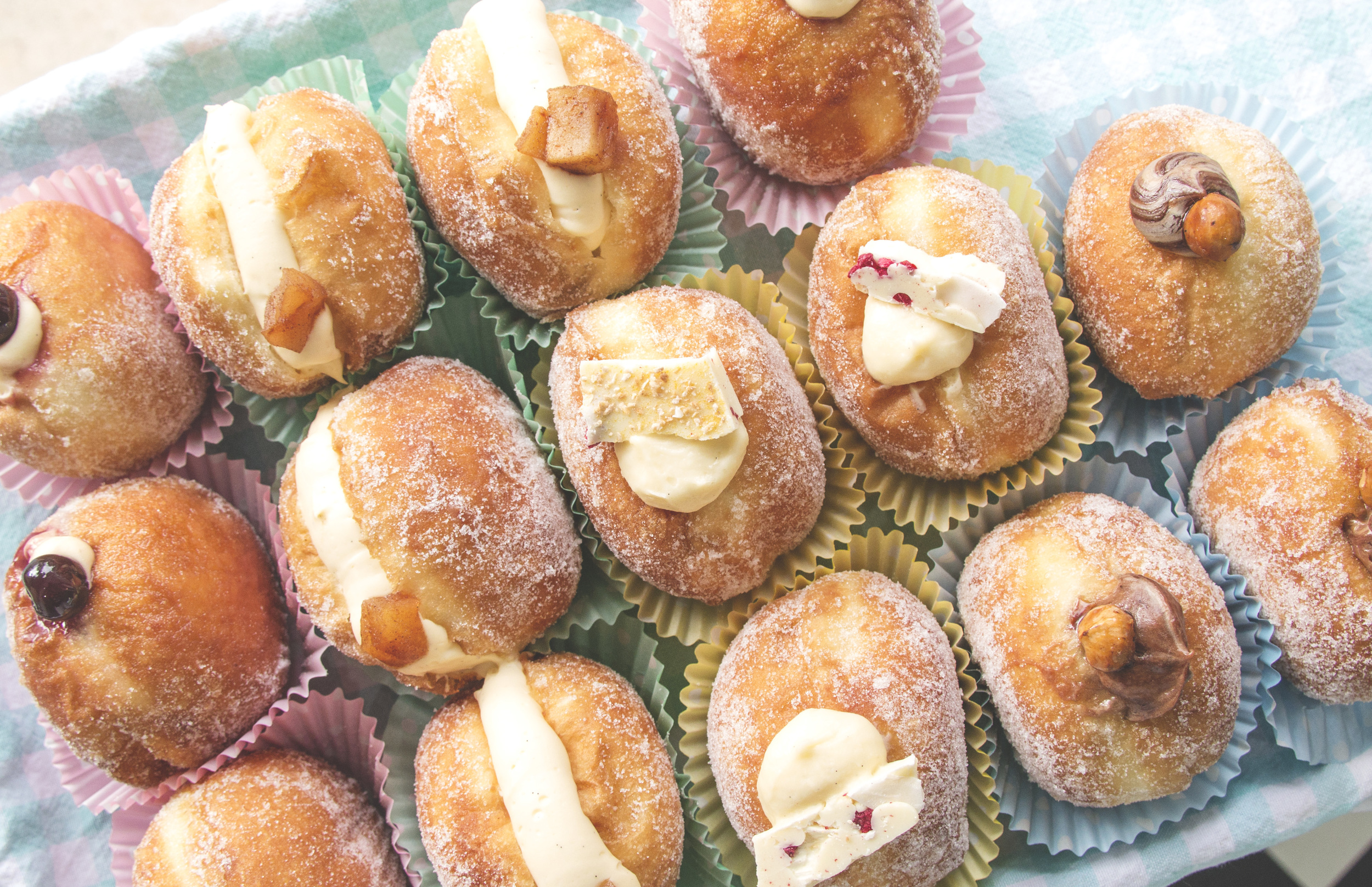 doughnutsSATURDAY.jpg
