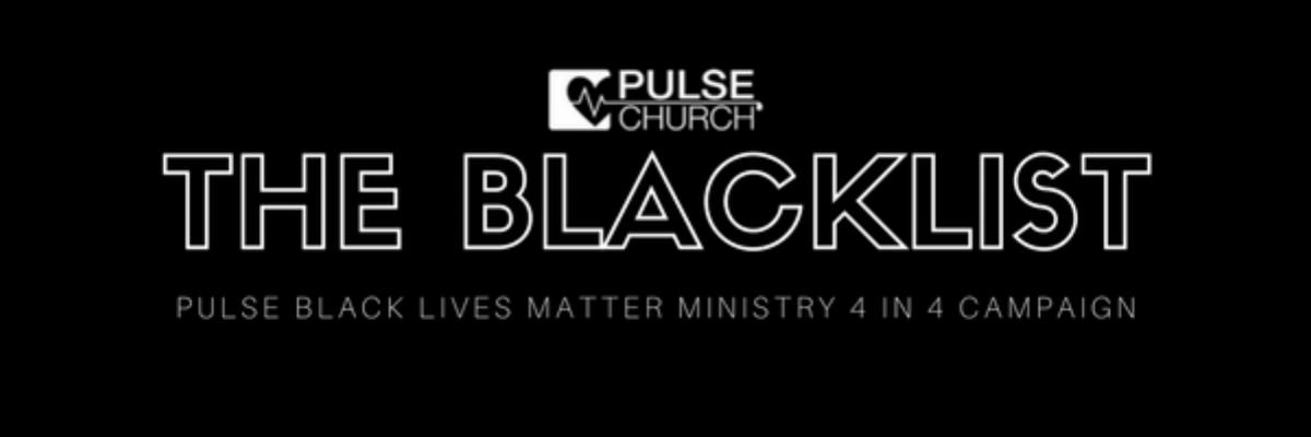 Black Lives Matter Email Header(1).png