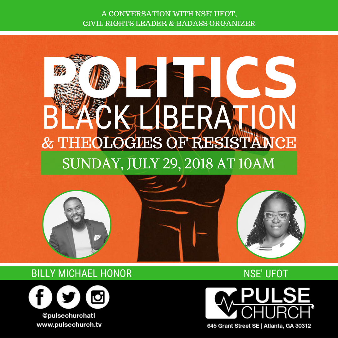 Politics, Black Liberation, and Theologies of Resistance.png