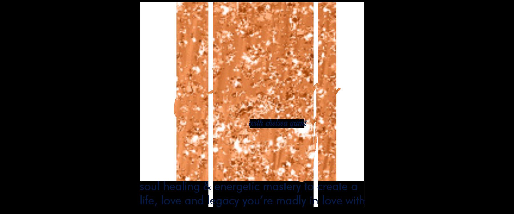 worthy logo 1.png