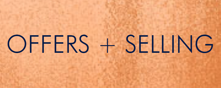 OFFERS + SELLING BUTTON.png