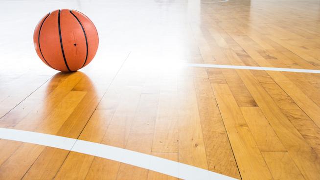 basketball-court-STACK.jpg