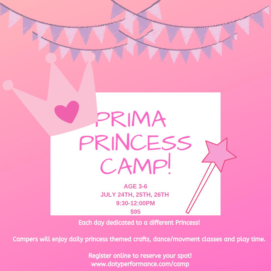 PRIMA CAMP .png