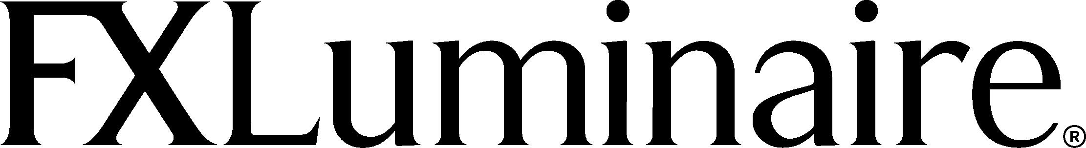 FX_Logo_100Black.png