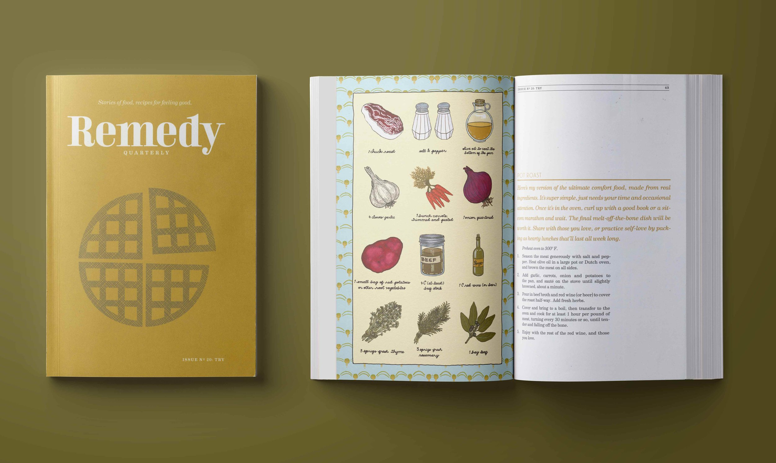 remedy-quarterly-inner-pages-issue-20.jpg