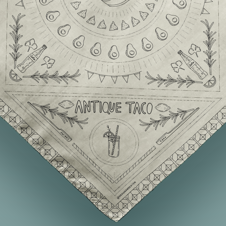 Antique Taco mockup copy.png