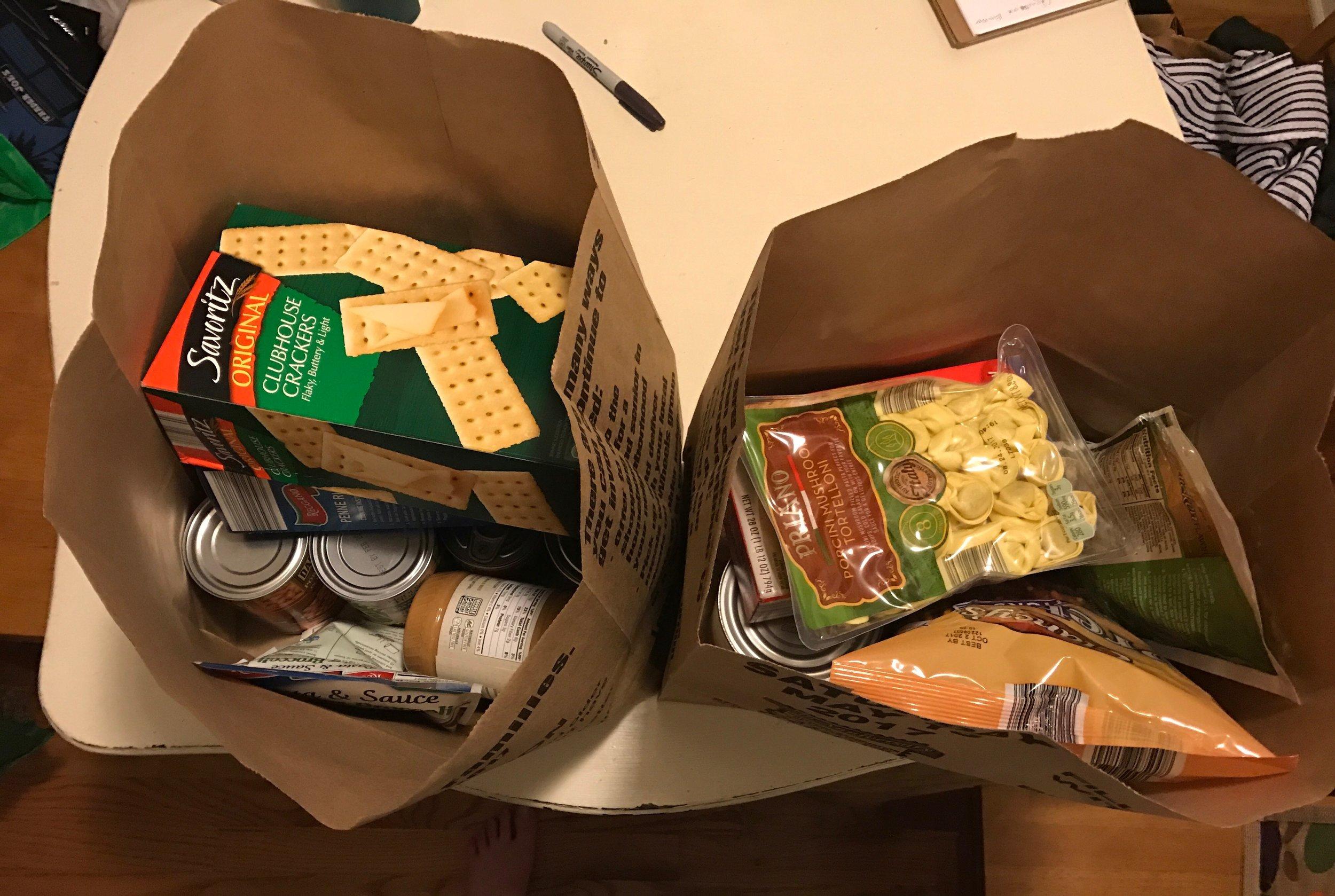 food-drive-aarp-foundation