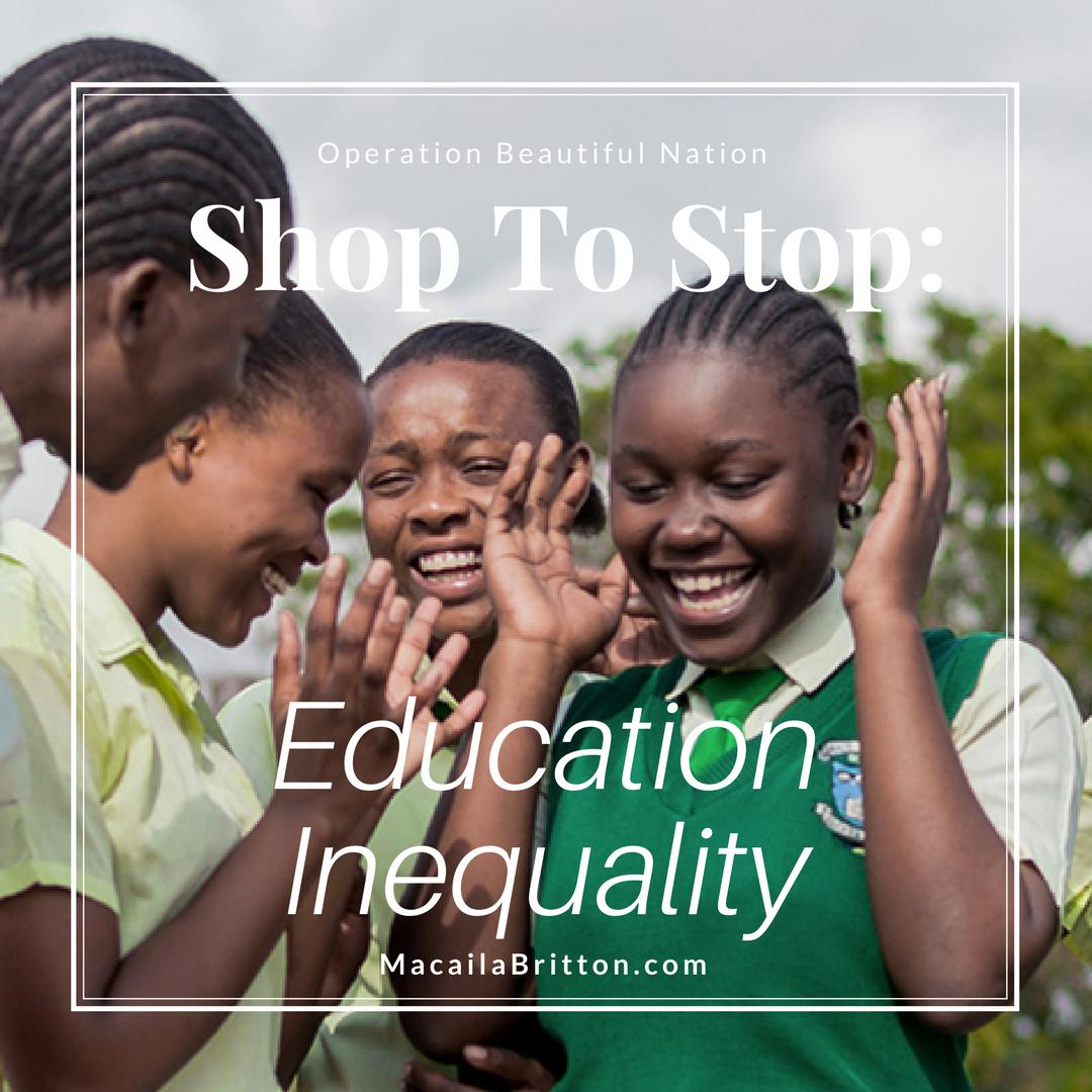 education-inequality-operation-beautiful-nation-