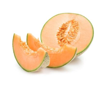 Hale's Best Jumbo Cantaloupe Seeds