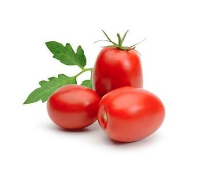 Italian Roma Tomato Seeds