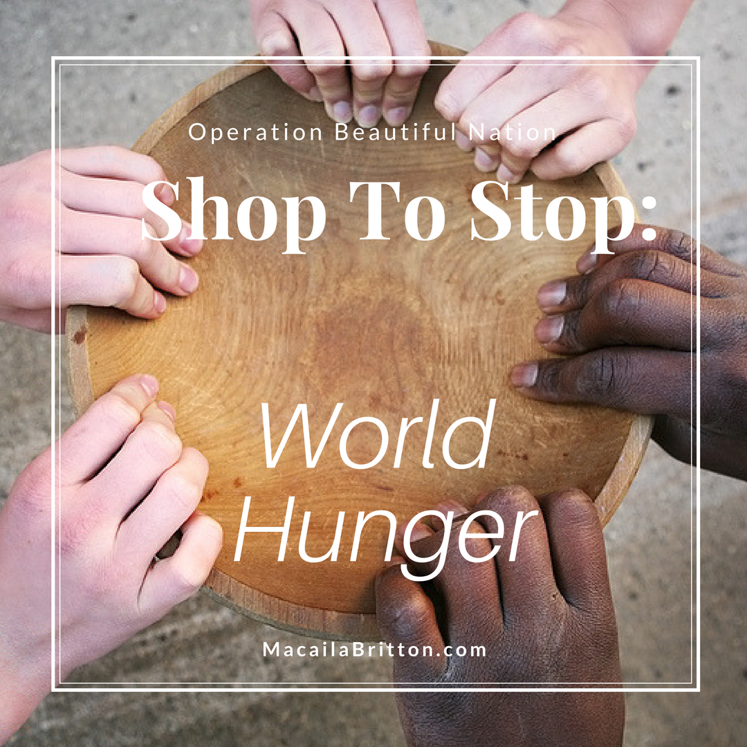 stop-world-hunger