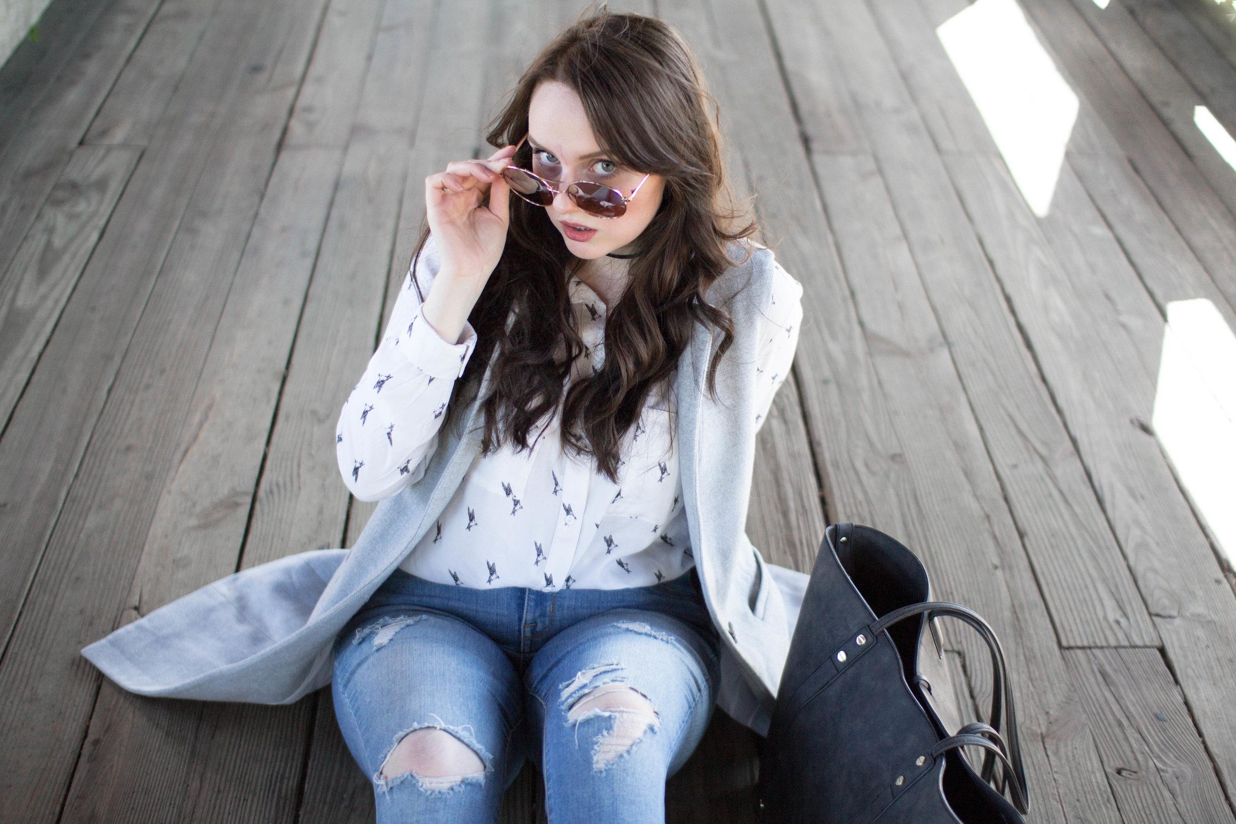 Macaila-Britton-Fashion-Blog