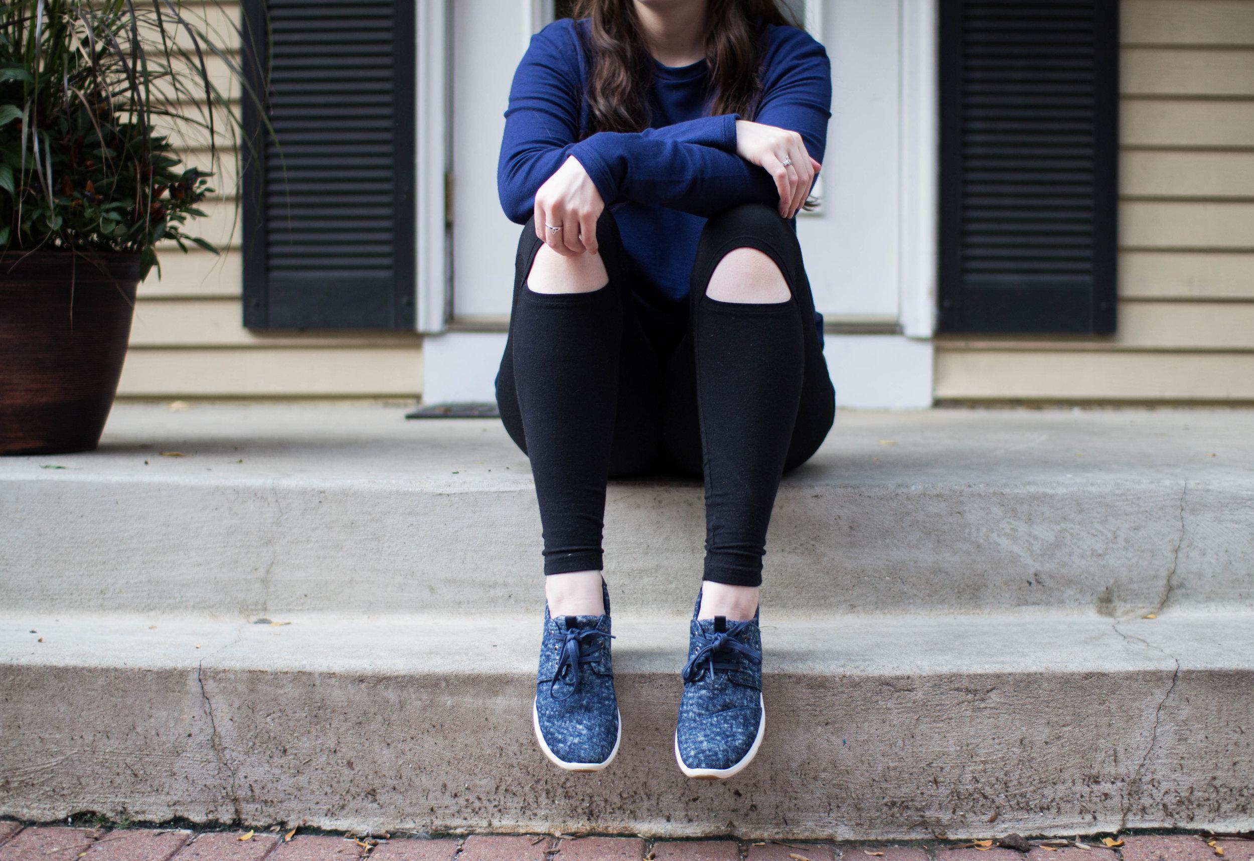cute-gym-shoes