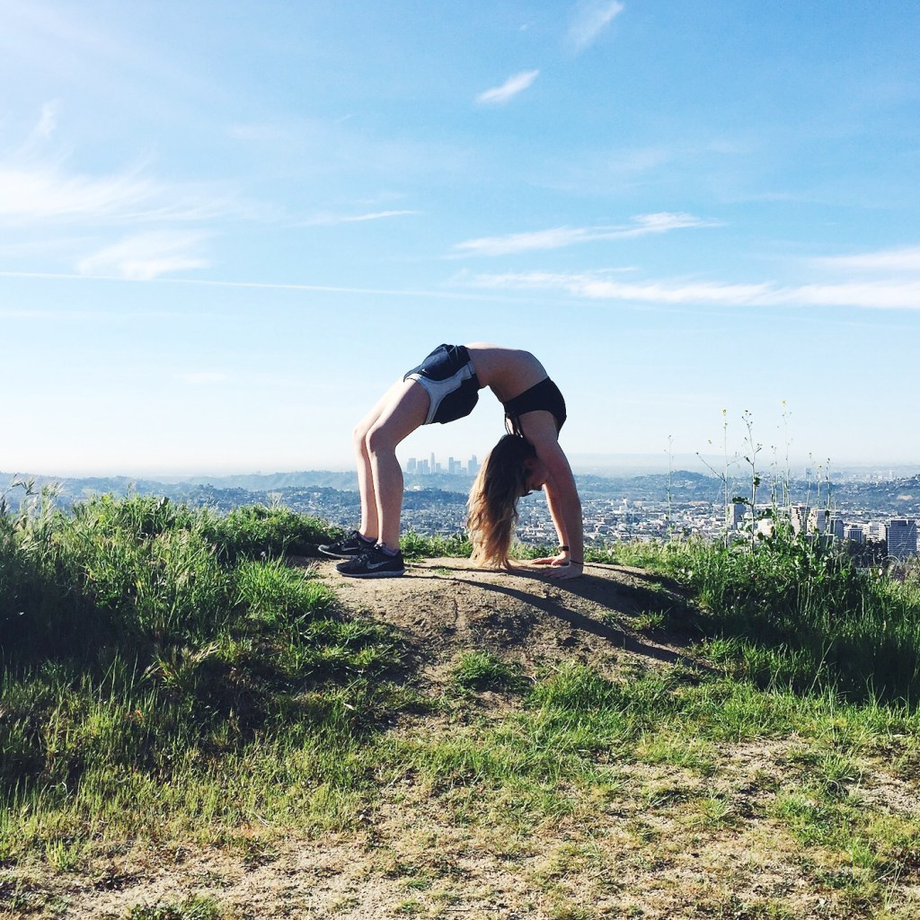 Chickpea Travels: My Favorites From Los Angeles