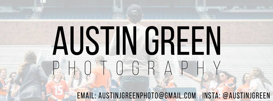 Naperville-Photographer-Austin-Green