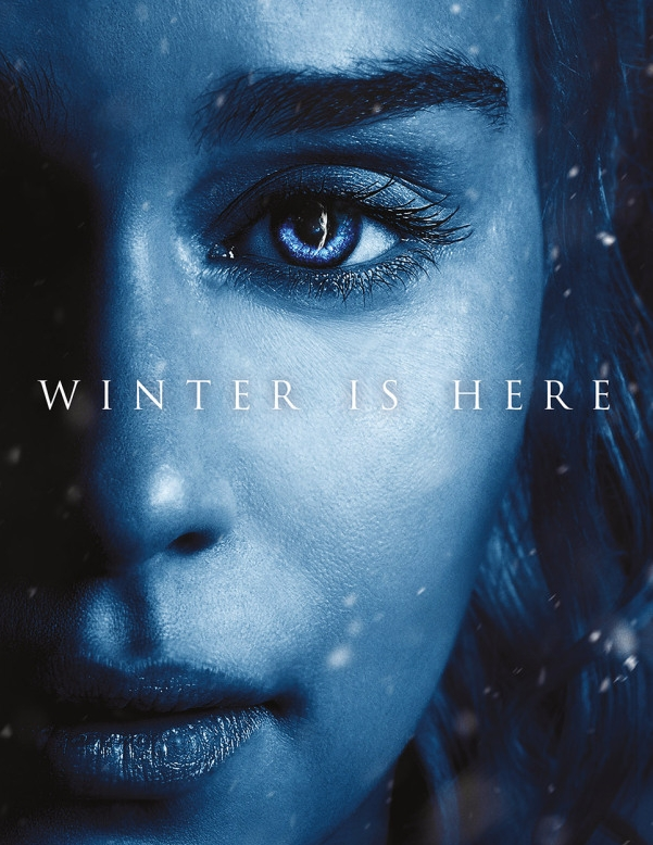 Game of Thrones |Gift Guide