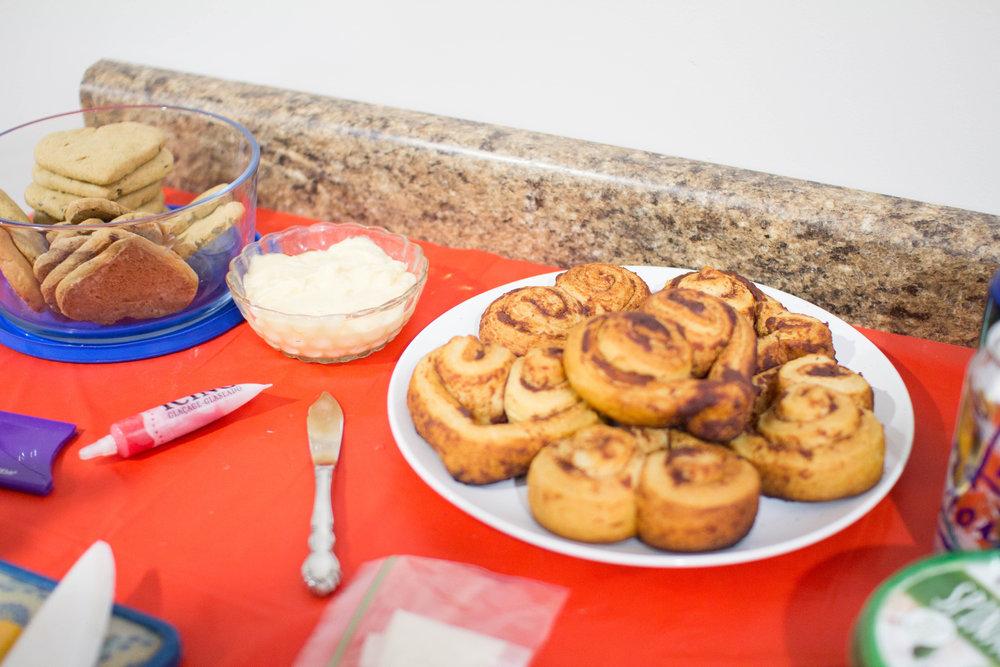 Valentine's+Day+Dessert.jpg