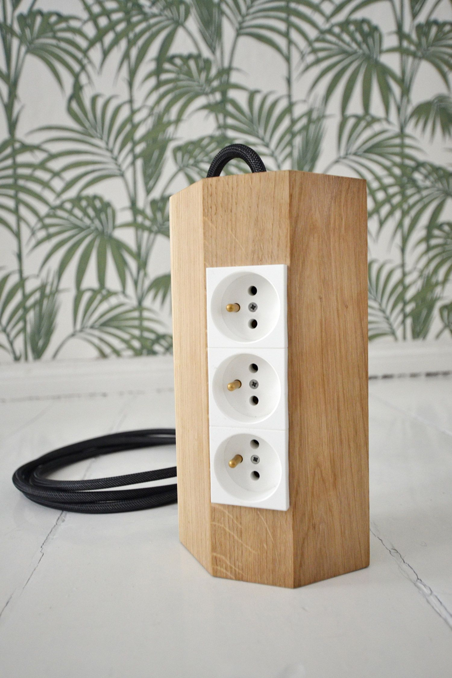 Benefits of Unplugging Things to Reduce Waste and Energy
