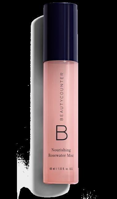 skin-refreshing-spray
