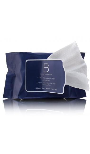 eco-friendly-makeup-wipes
