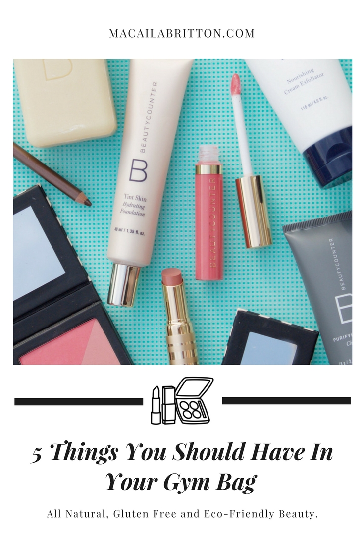 Whats-In-My-Gym-Bag-Skincare-and-Beauty