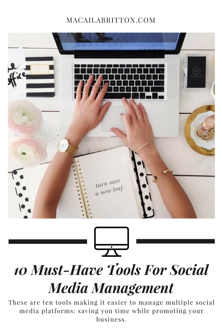 social-media-and-business-marketing-tips