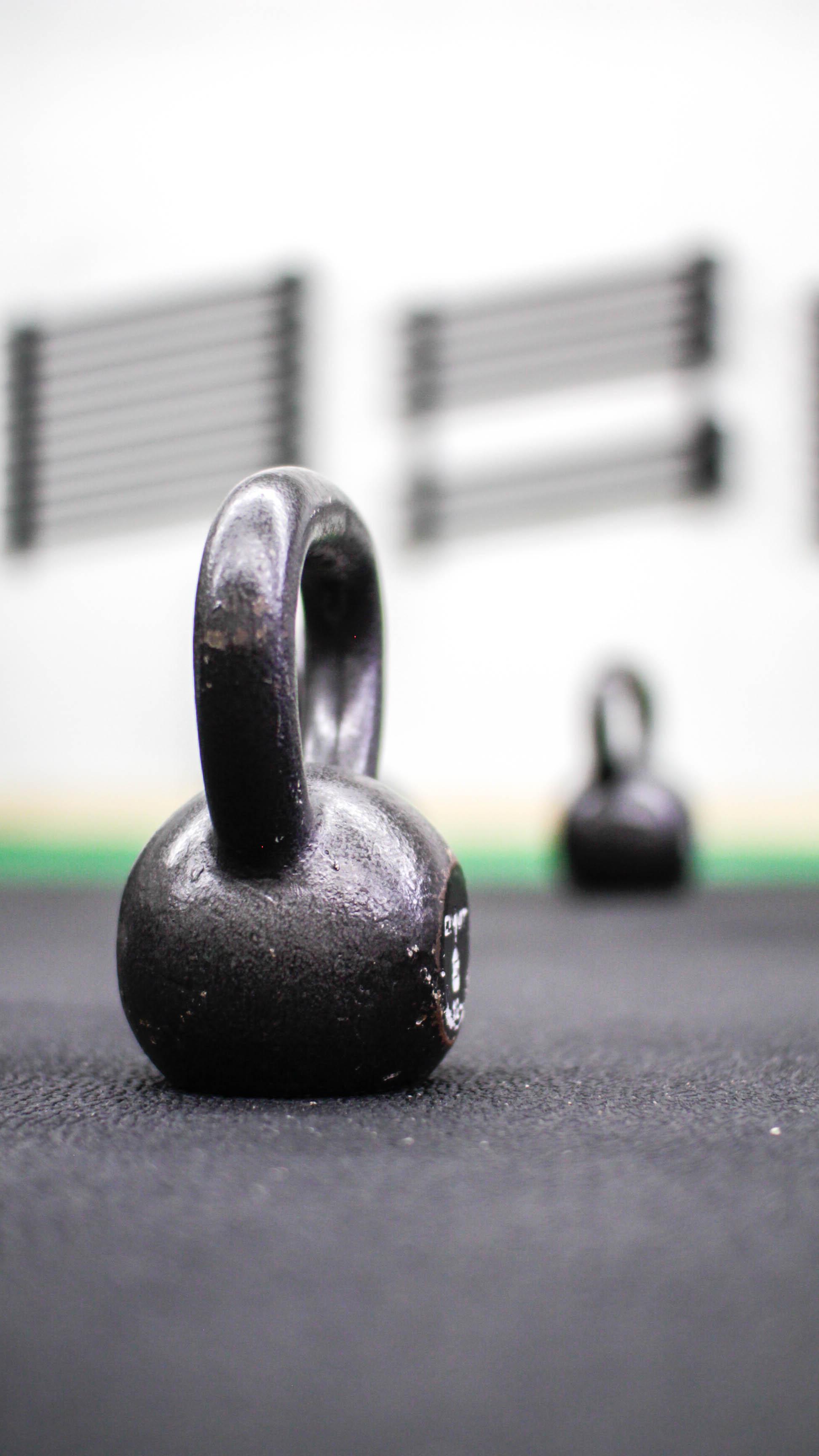 Fitness, athletics, health, and community