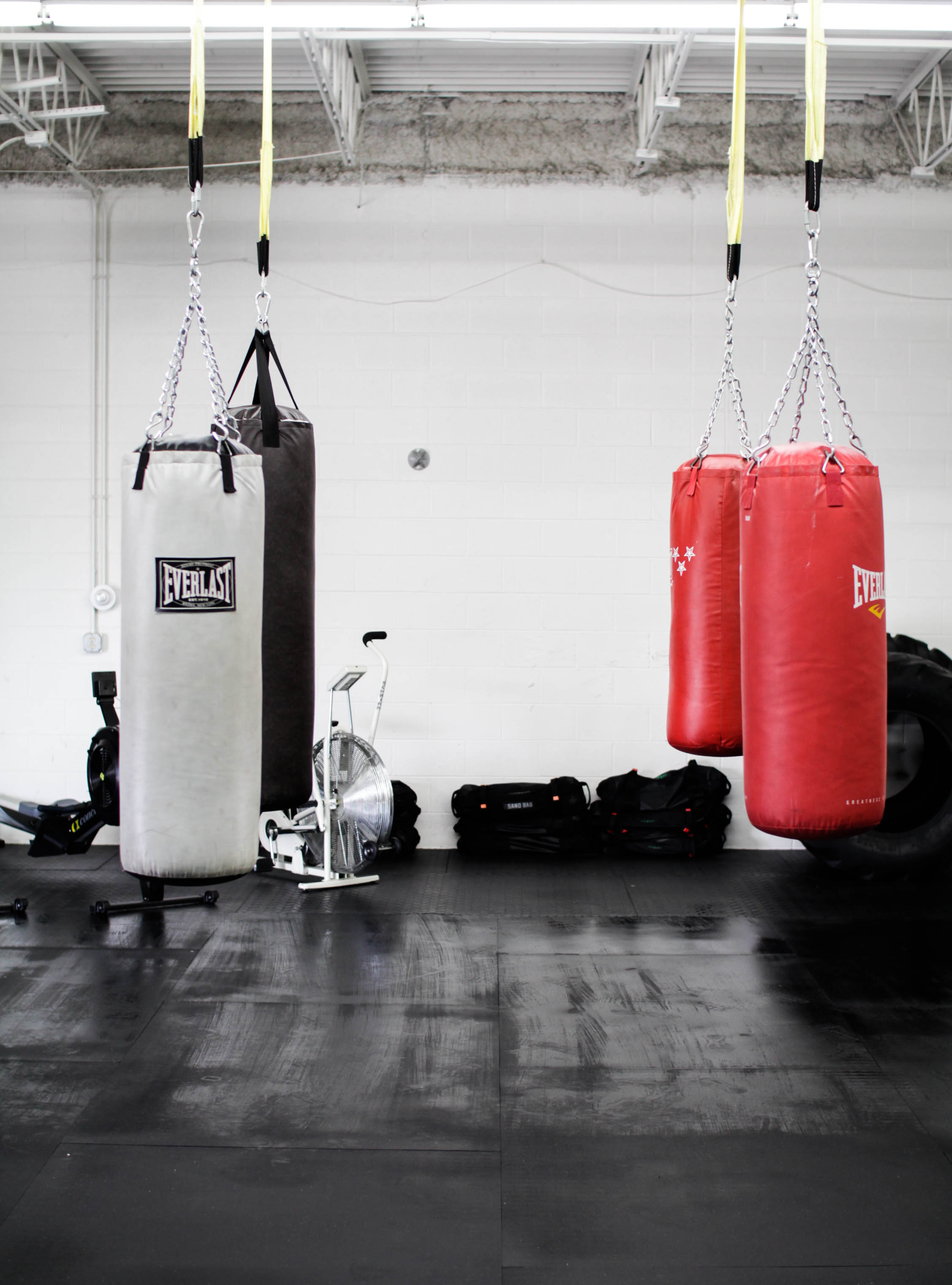 Affordable-Boxing-Classes-In-Naperville-Illinois
