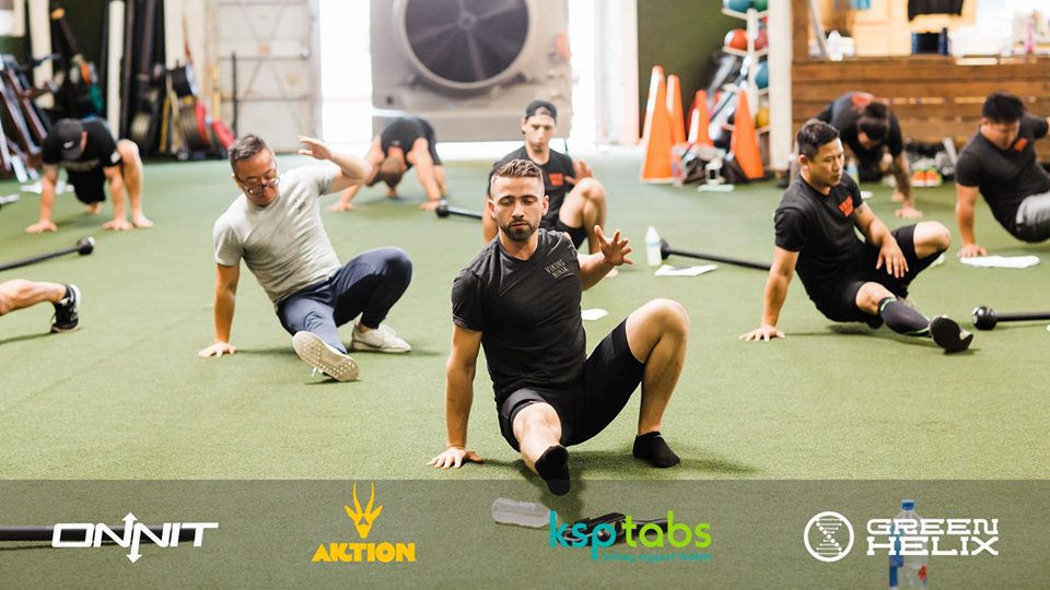 Fitness-Certification-In-Chicago
