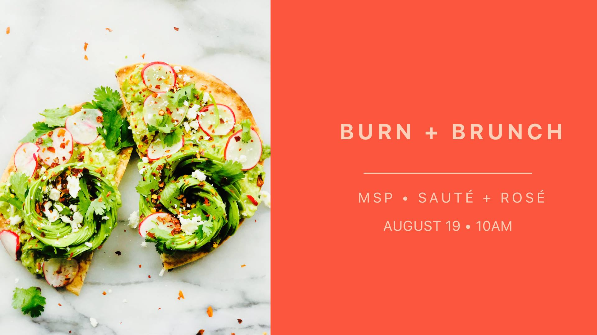Fitness-Food-Influencer-Event-In-Chicago