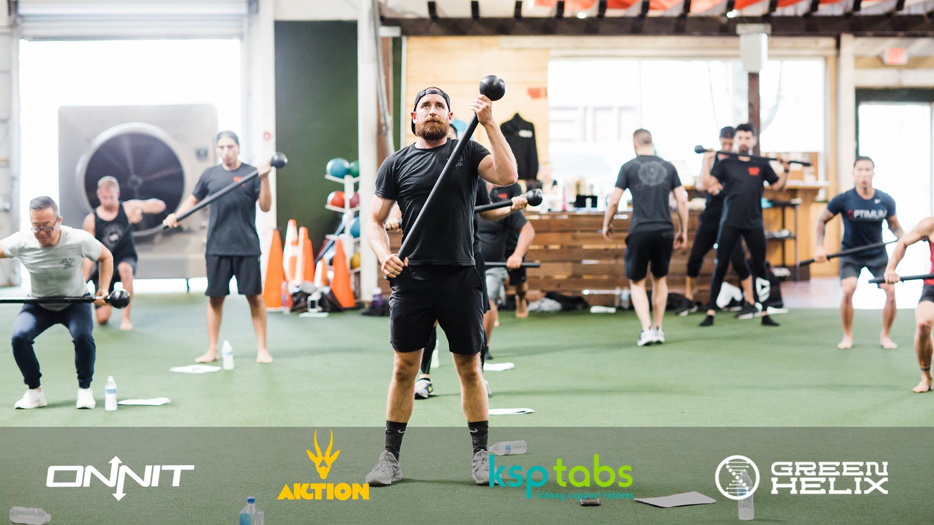 Chicago-Steel-Mace-Workout-Fitness-Certification
