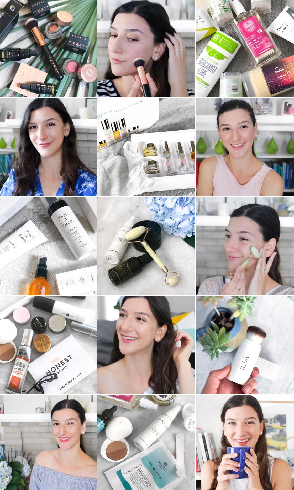 Cosmetics-By-Caroline-Instagram