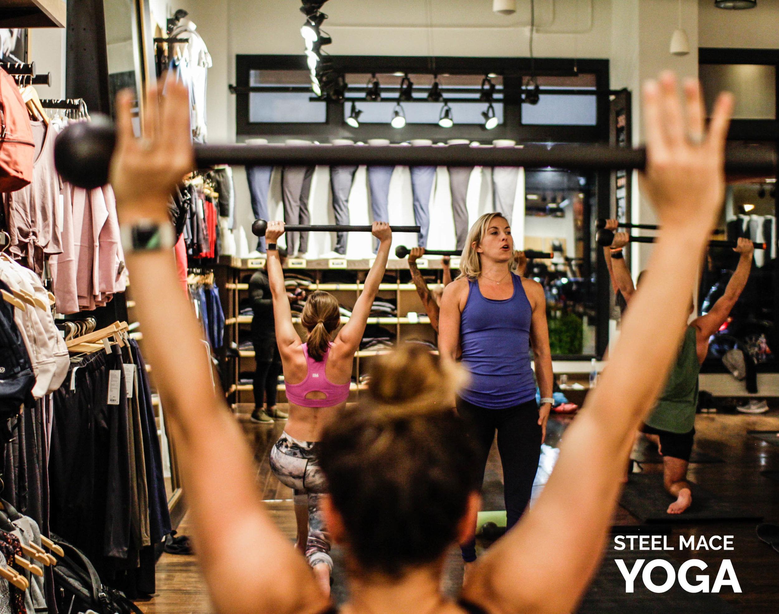 Erin-Furry-Founder-Steel-Mace-Yoga