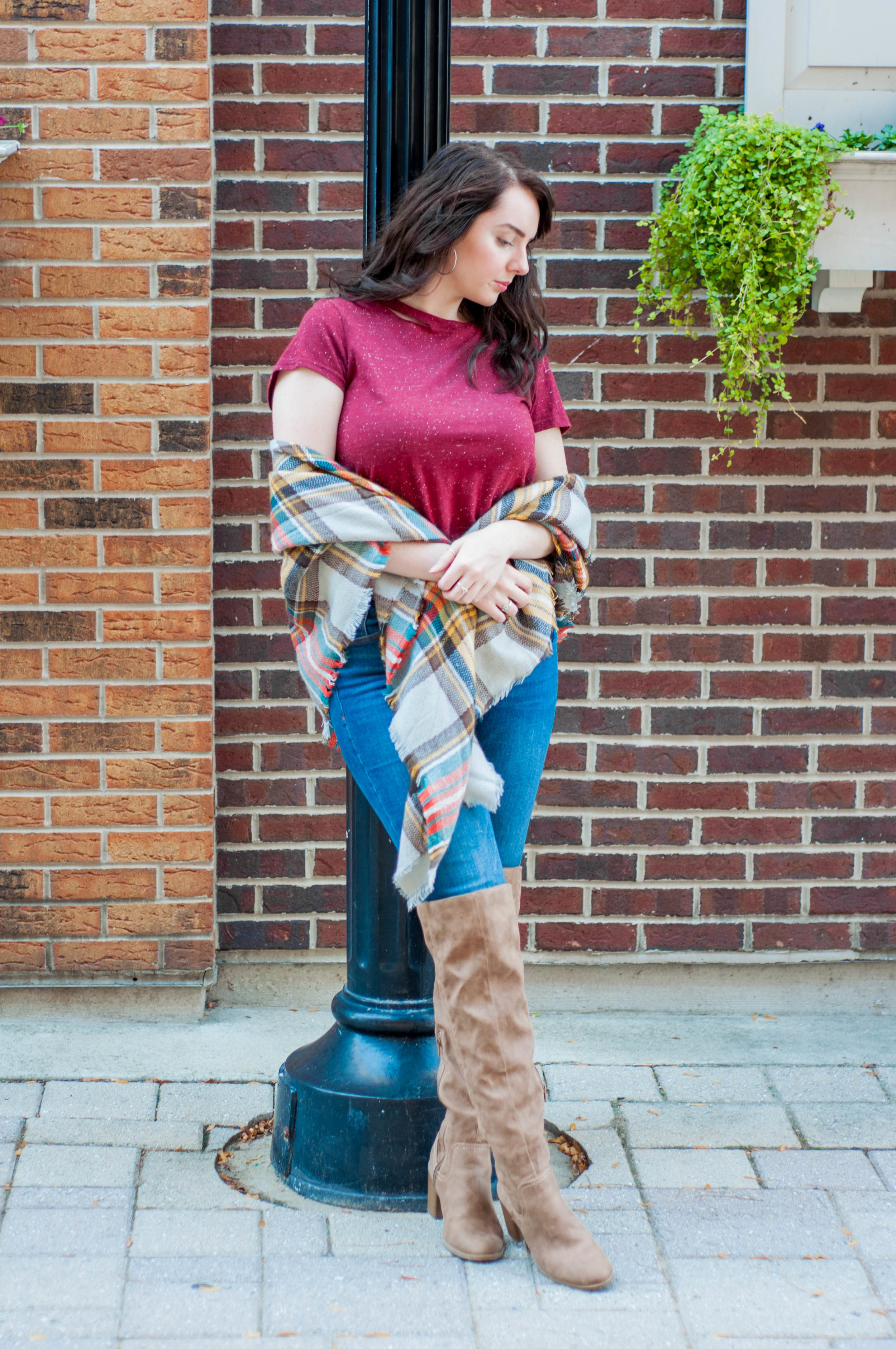 styling-tall-boots