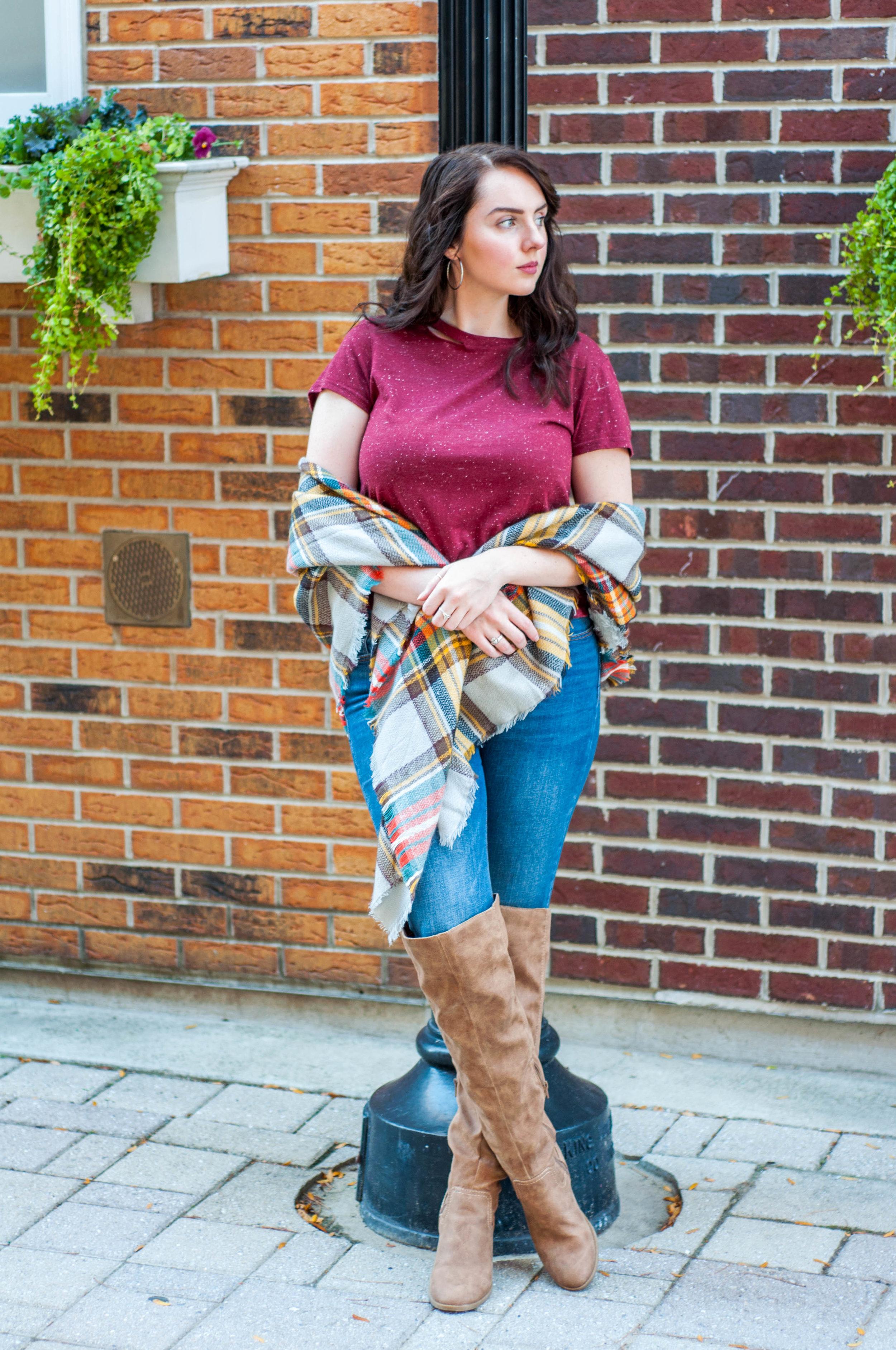 Elmhurst-Illinois-Fashion-Boutiques
