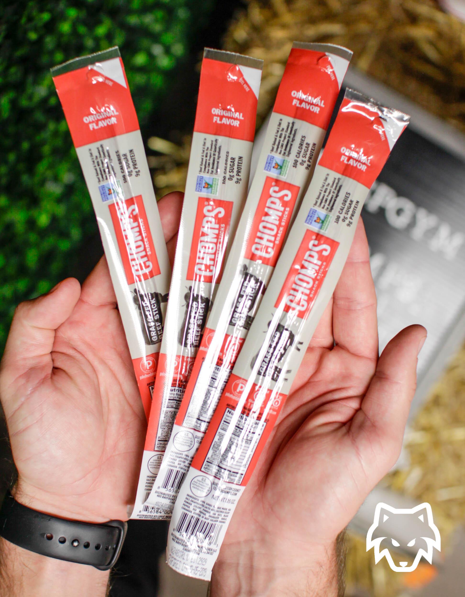 CHOMPS-beef-stick-snacks