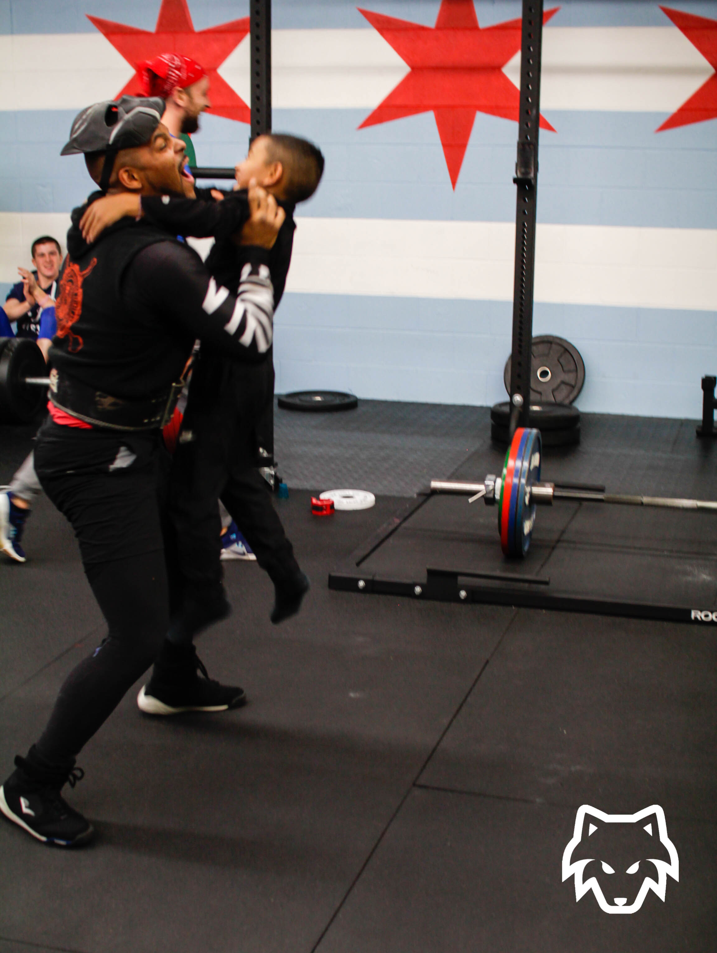 Whiskey-Deadlift-Chicago-Competition