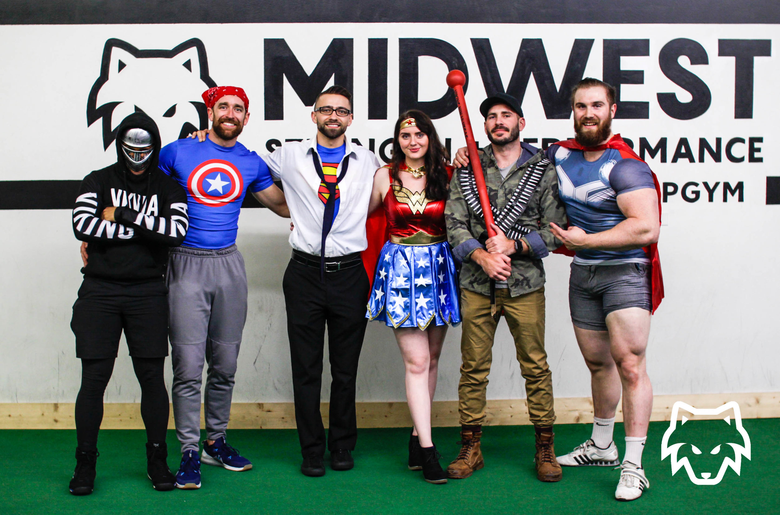 Midwest-Strength-and-Performance-Gym-West-Chicago