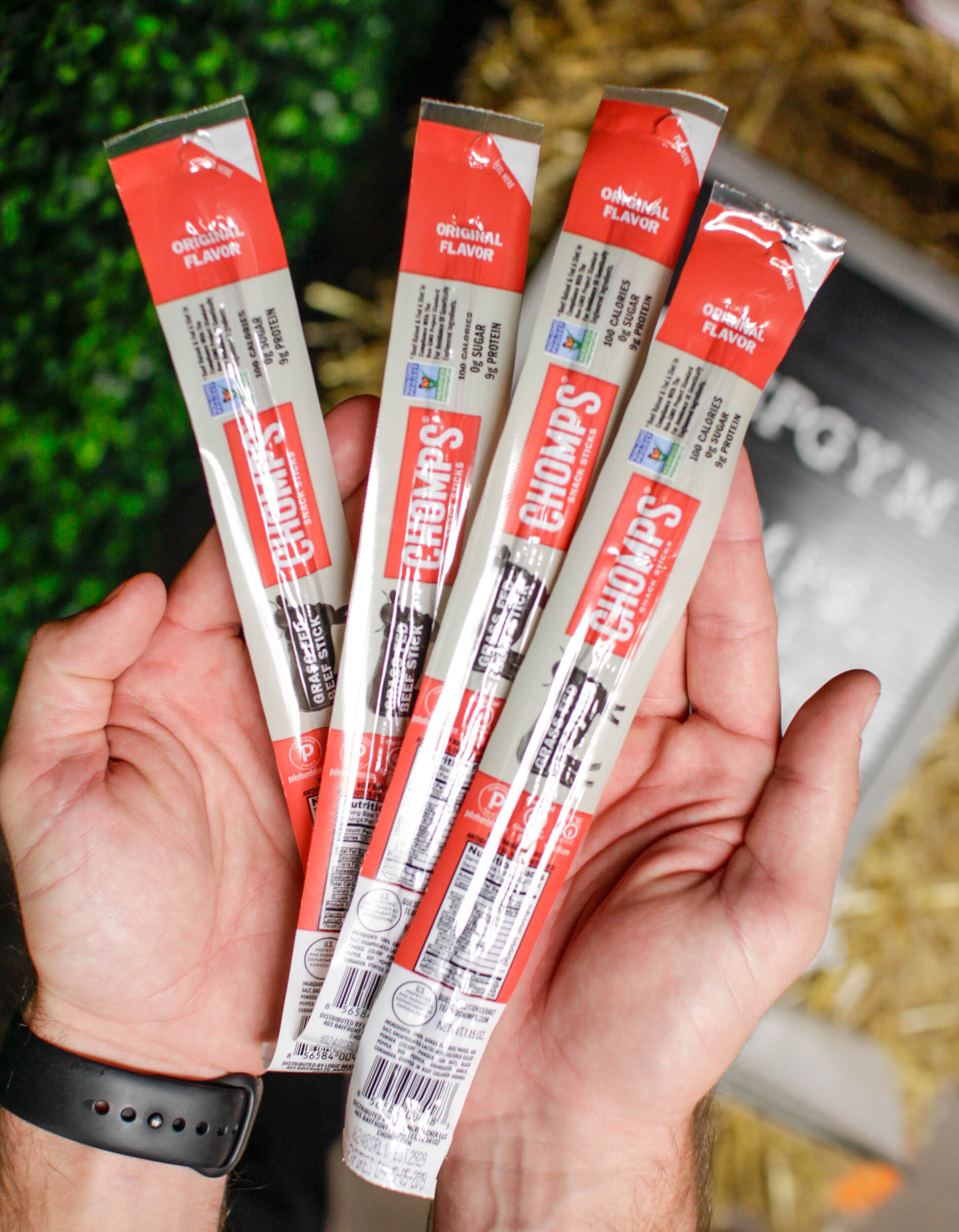 chomps-snack-sticks