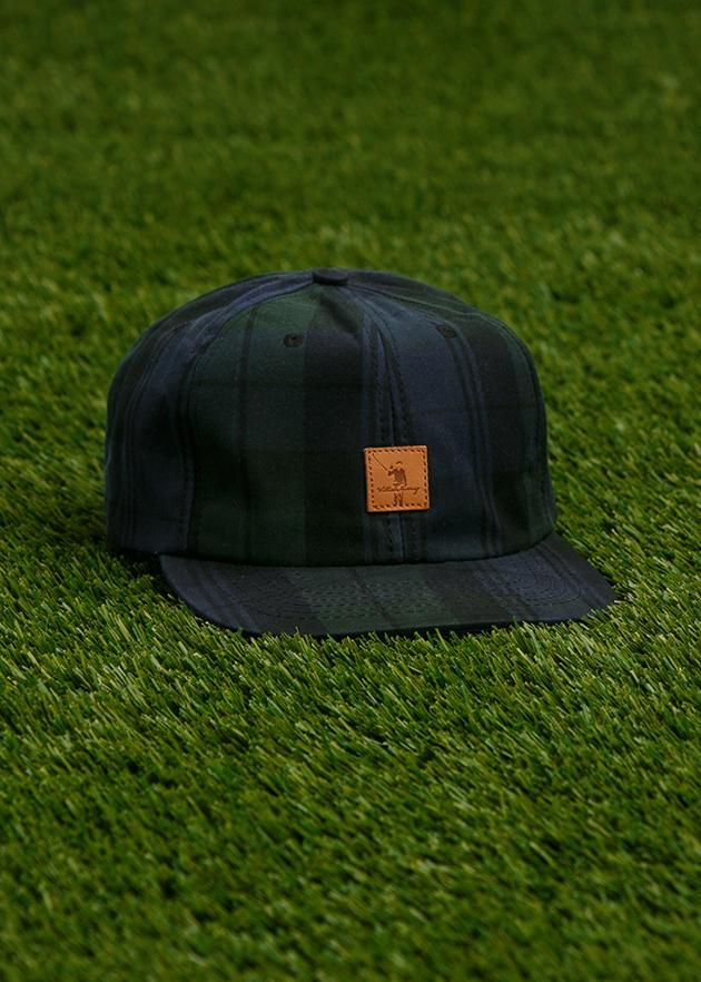 William Murray Golf Hat