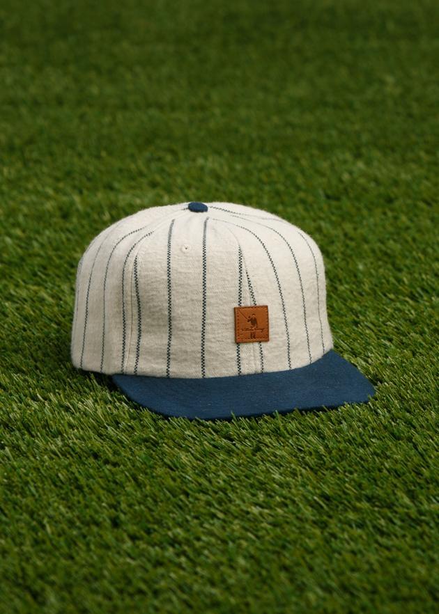 Golf Hats William Murray