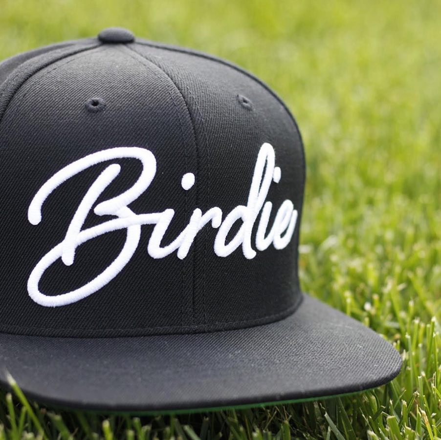 Dad Hat | Hat | Cap | Baseball Cap | Fore | Golf | Golf Accessories | Golf Apparel | Golf Hat | Birds of Condor | Snapback | Men's Golf Fashion | Men's Hat | Birds of Condor