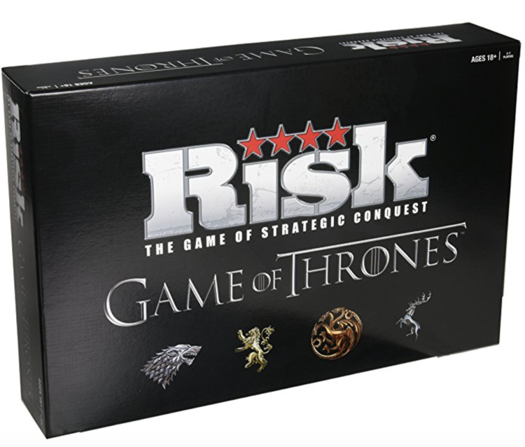 Game+of+Thrones+'Risk'+Board+Game.png