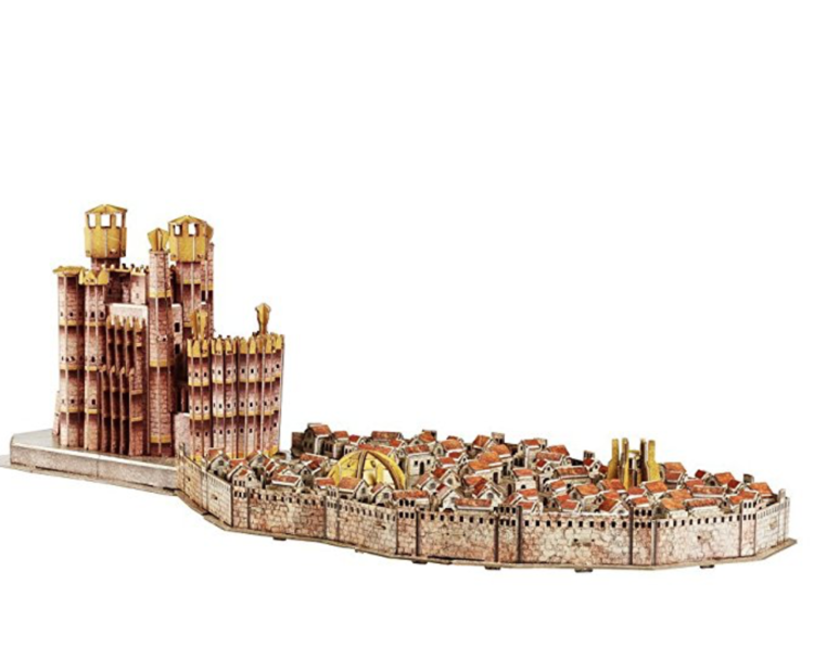 3D+Puzzle_+Game+of+Thrones.png