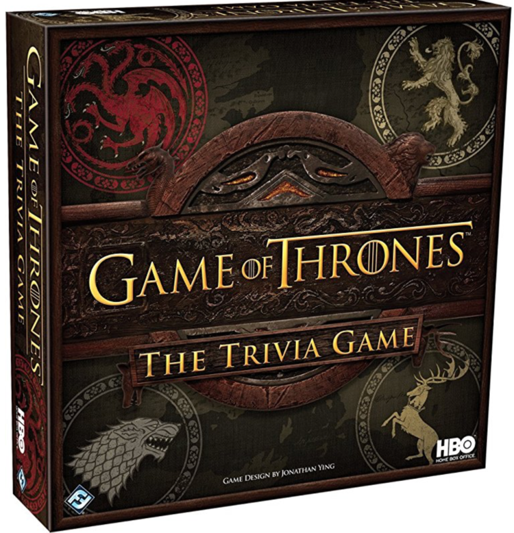 Game+of+Thrones+Trivia+Board+Game.png