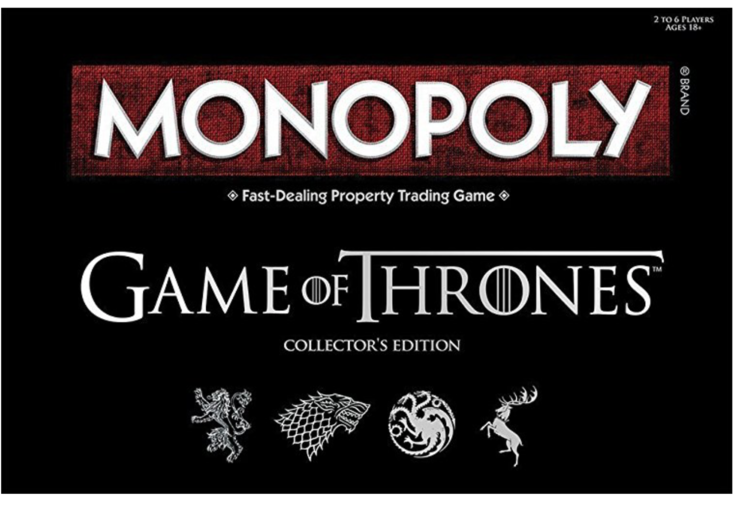 Game+of+Thrones+Monopoly.png