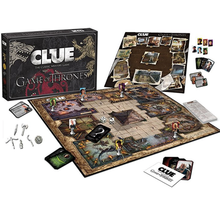 Clue+Board+Game_+Game+of+Thrones+Edition.png