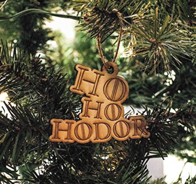 Ho+Ho+Ho+Ornament.png