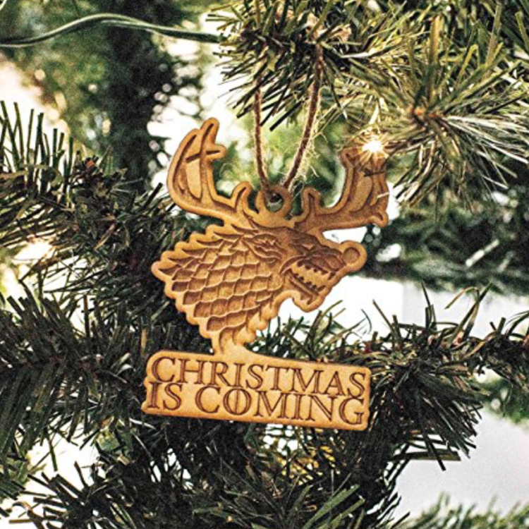 Game+of+Thrones+Ornament.png