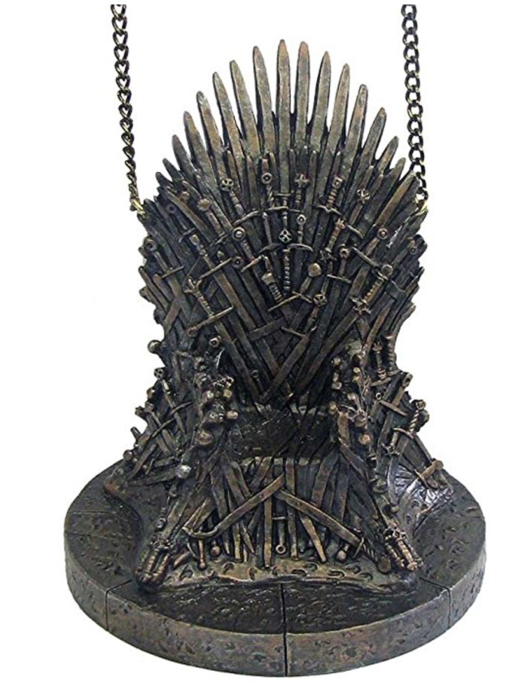 Iron+Throne+Ornament.png